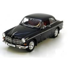 Volvo Amazon 1966 1:18 zwart Revell